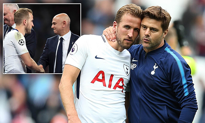Tin chuyen nhuong, chuyển nhượng bóng đá hôm nay, Harry Kane, Kane rời Tottenham, trực tiếp bóng đá, chuyển nhượng MU, chuyển nhượng Barca, chuyển nhượng Man City