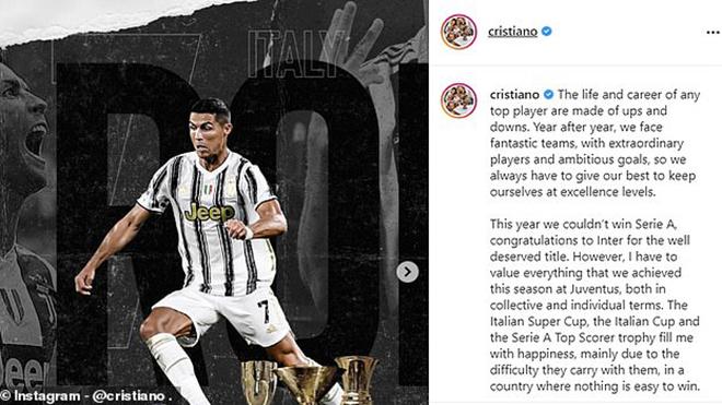 Juventus, Ronaldo, Ronaldo rời Juventus, Ronaldo chia tay Juve, Ronaldo gia nhập đội bóng nào, tin chuyển nhượng bóng đá, bóng đá hôm nay, tin tức bóng đá, tin bong da