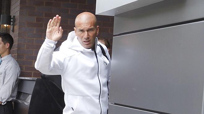 Chuyển nhượng 27/5: MU chốt thời điểm đón Sancho. Wijnaldum đạt thỏa thuận tới Barca