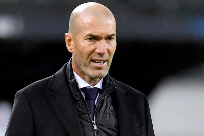 Tin bong da, bóng đá hôm nay, MU, chuyển nhượng MU, MU bán De Gea, Messi, tương lai Messi, chuyển nhượng Barca, lịch thi đấu chung kết C1, Man City vs Chelsea