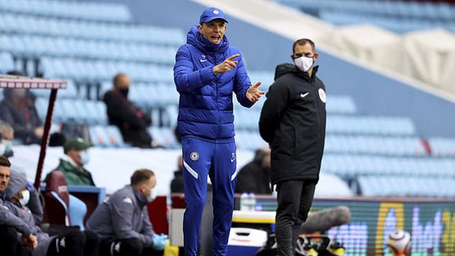 Chelsea vs Man City, K+, K+PM, trực tiếp bóng đá C1, Lịch thi đấu chung kết Champions League, xem trực tiếp Chelsea đấu với Man City, lịch trực tiếp chung kết cúp C1