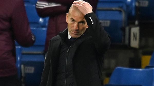 Bóng đá hôm nay, MU vào chung kết cúp C2, Zidane từ chức, Barcelona mua Aguero, kết quả Roma vs MU, kết quả bán kết lượt về cúp C2, video Roma vs MU, lịch thi đấu bóng đá