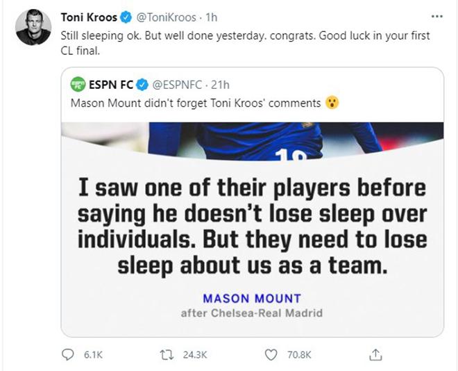 Bong da, bong da hom nay, Mourinho, MU, chuyển nhượng MU, tin bóng đá hôm nay, PSG, chuyển nhượng Barcelona, chuyển nhượng Barca, lịch thi đấu bóng đá hôm nay
