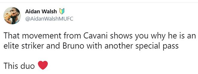 Roma 3-2 MU, Video clip bàn thắng trận Roma vs MU, Kết quả Bán kết lượt về Cúp C2 châu Âu Europa League, Kết quả Roma vs MU, MU lọt vào chung kết cúp C2, Roma vs MU