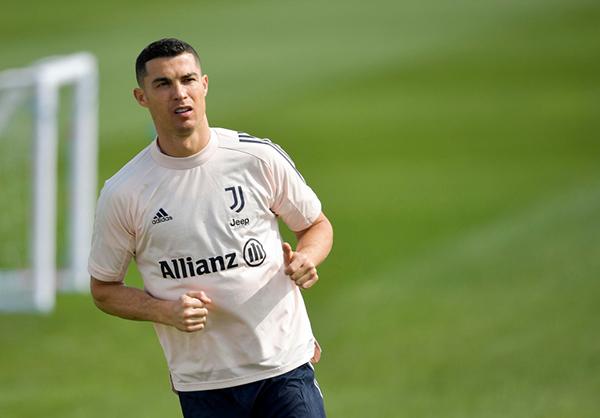 chuyển nhượng, chuyển nhượng MU, chuyển nhượng bóng đá, MU, Ronaldo, Chelsea, Lukaku, lich thi dau bong da hôm nay, bong da hom nay, truc tiep bong da hôm nay