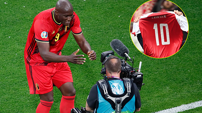 Trực tiếp Đan Mạch vs Bỉ, lịch euro 2021, lịch thi đấu bóng đá euro 2021, euro 2020, vtv6, vtv3, trực tiếp bóng đá, truc tiep bong da, bóng đá hôm nay
