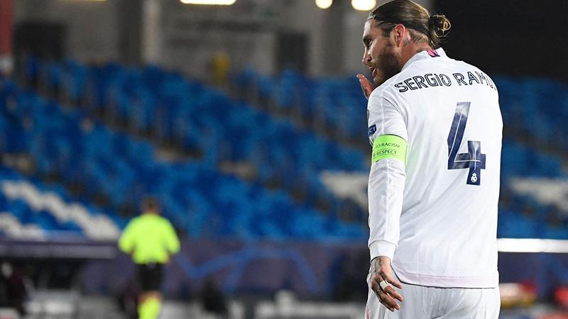 Real, chuyển nhượng Real, Ramos, Ramos rời Real, Ramos chia tay Real, tin tức bóng đá hôm nay, tin bong da, ket qua bong da, bóng đá Tây Ban Nha, trực tiếp bóng đá