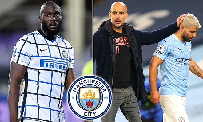 Chuyển nhượng, Man City, Chelsea, Chelsea mua Lukaku, Man City mua Lukaku, tin tức chuyển nhượng hôm nay, tin bong da hom nay, chuyển nhượng bóng đá quốc tế