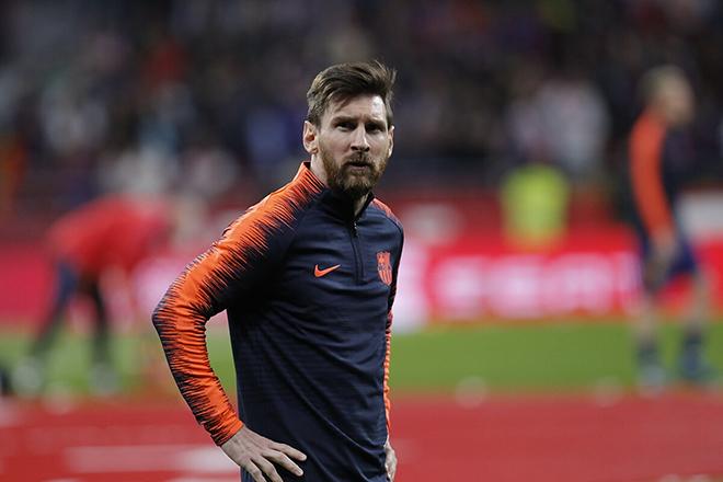 Barcelona, Barca, Messi, Messi kí hợp đồng mới với Barca, Messi ở lại Barca, chuyển nhượng Barcelona, chuyển nhượng Barca, tin bóng đá, tin bóng đá Tây Ban Nha