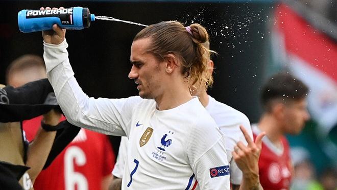 lịch thi đấu euro 2021, lịch euro 2021, lịch thi đấu bóng đá euro 2021, euro 2020, vtv6, vtv3, trực tiếp bóng đá, truc tiep bong da, bóng đá hôm nay