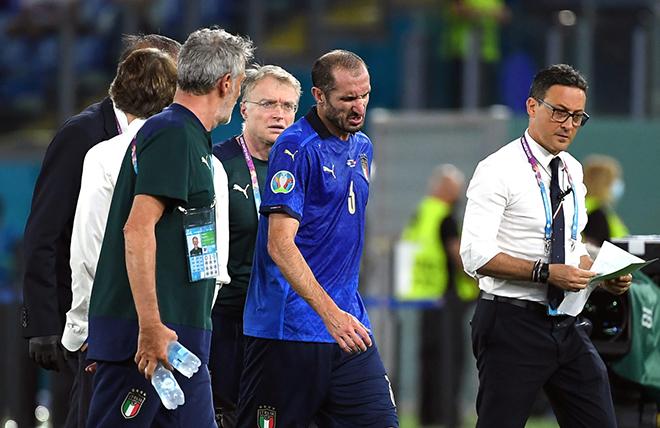 Tin bong da, Croatia, Anh vào vòng 1/8 EURO, ket qua bong da, kết quả euro 2021, kèo nhà cái, MU, chuyển nhượng MU, lịch thi đấu bóng đá hôm nay, ket qua bong da hom nay
