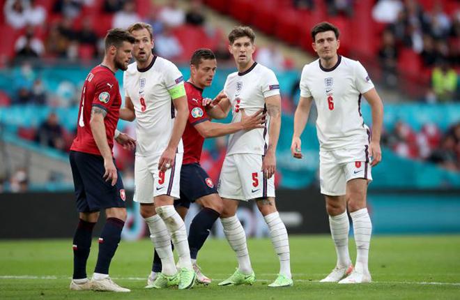 Anh 1-0 Cộng hòa Séc, ket qua bong da, ket qua EURO 2021, kết quả Anh đấu với Cộng hòa Séc, kết quả bóng đá hôm nay, lịch thi đấu euro 2021, kèo nhà cái, kèo EUR0 2021