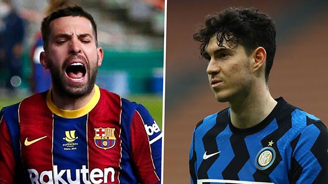 Tin tuc bong da, bóng đá hôm nay, MU, chuyển nhượng MU, MU mua Sancho, trực tiếp bóng đá, lịch thi đấu bóng đá hôm nay, vòng 1/8 EURO, tin EURO 2021, lịch thi đấu EURO