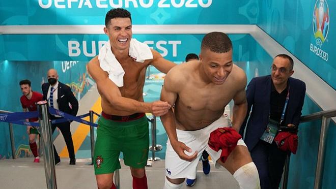 lịch thi đấu euro 2021, lịch euro 2021, lịch thi đấu vòng 1/8 euro 2021, euro 2020, vtv6, vtv3, trực tiếp bóng đá, truc tiep bong da, bóng đá hôm nay