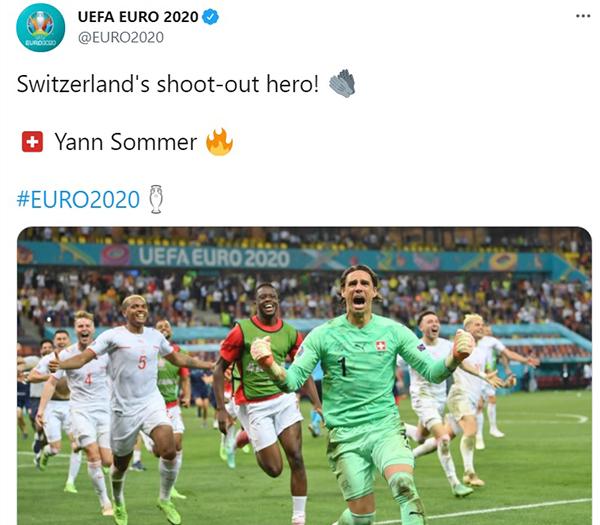 Kết quả bóng đá, Kết quả Pháp vs Thụy Sĩ, Pháp 3-3 (pen: 4-5) Thụy Sỹ, Video Pháp vs Thụy Sĩ, Kết quả EURO, Pháp đấu với Thụy Sĩ, ket qua bong da, Deschamps