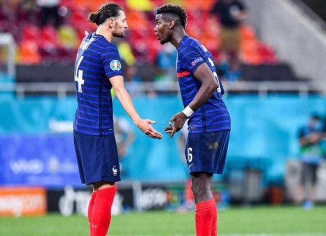 Tứ kết euro 2021, lịch thi đấu tứ kết euro 2021, Bỉ vs Ý, Thụy Sĩ vs Tây Ban Nha, Ukraine vs Anh, CH Séc vs Đan Mạch, euro 2020, vtv6, vtv3, trực tiếp bóng đá