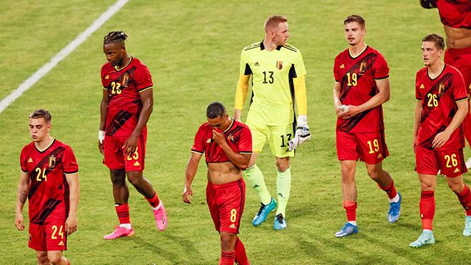 Tin bong da, Kết quả bóng đá vòng loại World Cup 2022, kết quả bóng đá hôm nay, Thái Lan 2-2 Indonesia, UAE 4-0 Malaysia, Lịch thi đấu bóng đá, MU, chuyển nhượng Man utd