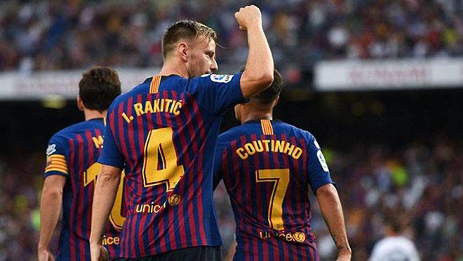 chuyển nhượng, chuyển nhượng bóng đá, chuyển nhượng MU, chuyển nhượng hôm nay, Chuyển nhượng Barca, MU, PSG, Sancho, Trippier, Wijnaldum, Mbappe, Barcelona, Tottenham