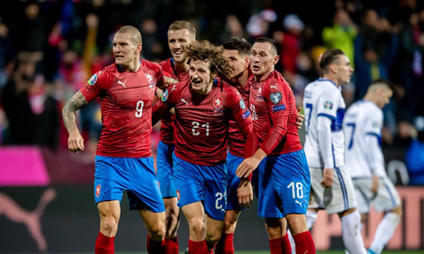 EURO 2020, lịch thi đấu EURO 2020, EURO 2021, lịch thi đấu EURO 2021, tin tức EURO, tin EURO, Busquets, Maguire, Deschamps, Ronaldo, Mourinho, bong da hom nay