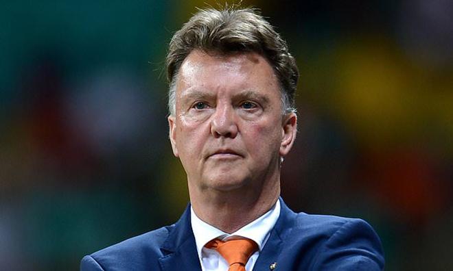 lịch thi đấu euro 2021, lịch euro 2021, lịch thi đấu bóng đá euro 2021, euro 2020, vtv6, vtv3, trực tiếp bóng đá, bóng đá hôm nay, Van Gaal, Hà Lan, đội tuyển Đức