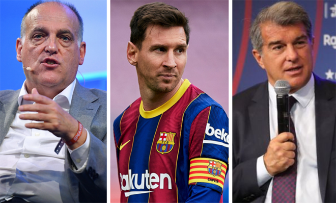 Messi hết hợp đồng với Barcelona, chính thức là cầu thủ tự do, Messi rời Barca, chuyển nhượng Barcelona, Messi ở lại Barcelona, Barcelona chia tay Messi, Messi, Leo Messi