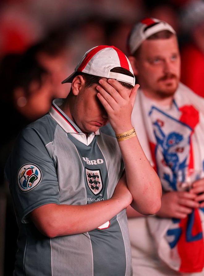 Ý vs Anh, Kết quả Chung kết EURO 2021,Ý vô địch EURO 2021, Video clipBàn thắng highlights trận Anh vs Ý,Kết quả bóng đá EURO 2021, Kết quả Ý đấu với Anh, Mancini