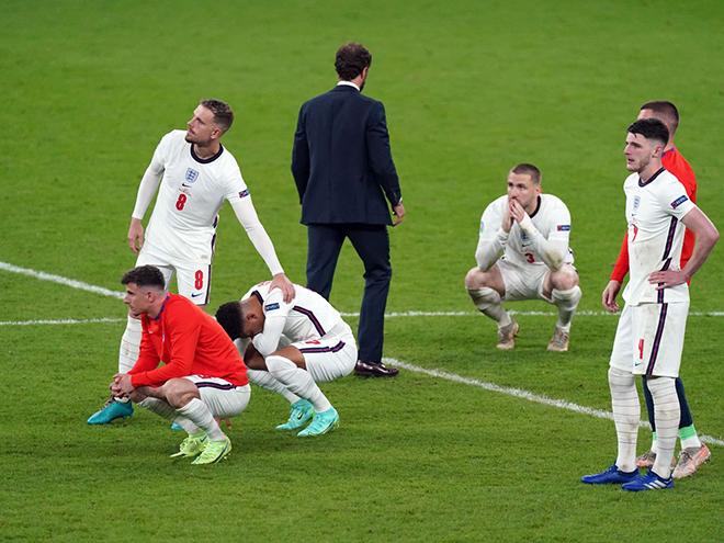 Anh, lich thi dau bong da hôm nay, bong da hom nay, truc tiep bong da hôm nay, trực tiếp bóng đá, truc tiep bong da, EURO 2021, EURO 2020, tuyển Anh, Anh, Tam sư