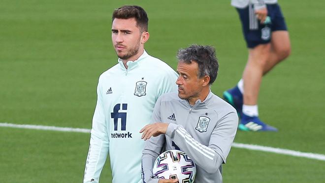 Bóng đá hôm nay 6/7: Tây Ban Nha đón tin vui trước trận gặp Ý. Loew bị cầu thủ Đức chỉ trích