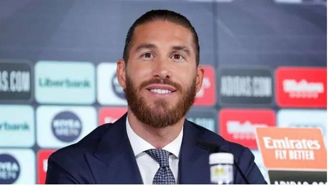 tin bong da, truc tiep bong da, trực tiếp bóng đá hôm nay, Ý vs Tây Ban Nha, xem bóng đá trực tuyến EURO 2021, lịch thi đấu EURO, xem trực tiếp Ý đấu với Tây Ban Nha