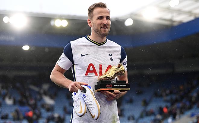 Man City, chuyển nhượng Man City, tottenham, tin bóng đá Anh, tin tức bóng đá hôm nay, Harry Kane, Man City mua Kane, Kane gia nhập Man City, lịch thi đấu bóng đá Anh