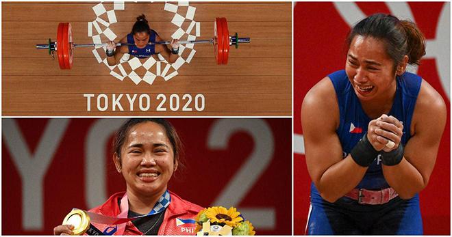 vtv6, vtv5, trực tiếp olympic 2021, lịch thi đấu olympic 2021, kình ngư Úc lập kỷ lục Olympic, lịch thi đấu bóng đá nữ Olympic 2021, trực tiếp bóng đá hôm nay, Olympic