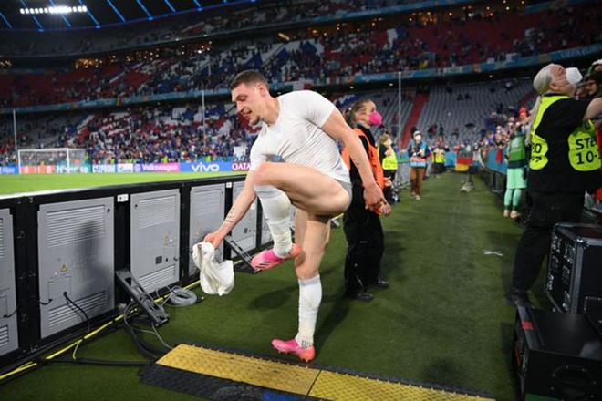 lịch thi đấu euro 2021, lịch euro 2021, lịch thi đấu bóng đá euro 2021, euro 2020, vtv6, vtv3, trực tiếp bóng đá, truc tiep bong da, bóng đá hôm nay, Pháp, Mbappe