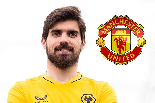 Tin bong da, bóng đá hôm nay, MU, chuyển nhượng MU, Mua bán Pogba, Liverpool, tin tức bóng đá, giao hữu bóng đá, bóng đá hôm nay, lịch thi đấu bóng đá hôm nay