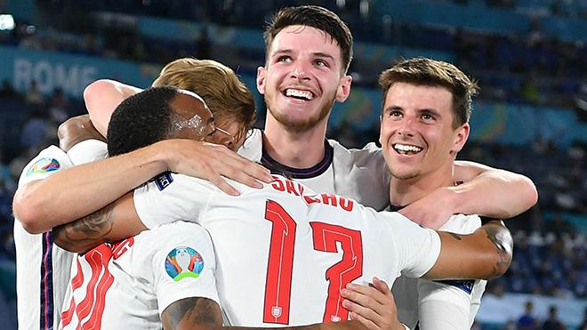 Tin bong da, ket qua bong da, kết quả EURO 2021, bán kết EURO 2021, MU, chuyển nhượng MU, tin tức bóng đá hôm nay, lịch thi đấu bóng đá hôm nay, kèo nhà cái