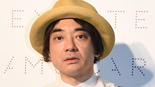 Nhà soạn nhạc cho Olympic Tokyo từ chức vì bắt nạt người khuyết tật