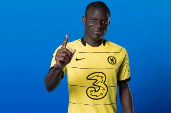 Tin bong da, tin tức bóng đá hôm nay, MU, chuyển nhượng MU, MU bán Pogba, Chelsea, Chuyển nhượng Chelsea, Chelsea mua Lukaku, Lịch thi đấu bóng đá Ngoại hạng Anh