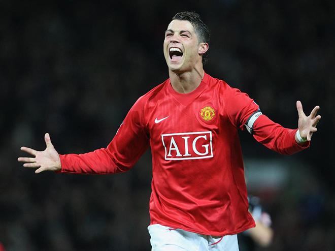 Ronaldo, Juventus, Chuyển nhượng Juve, tin tức bóng đá Ronaldo, tin bong da Juve, lịch thi đấu bóng đá hôm nay, tin tuc bong da hom nay, Ronaldo rời Juve, Juve bán CR7
