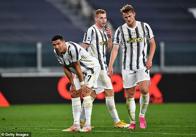 nhận định bóng đá, soi kèo Udinese vs Juventus, keo nha cai, kèo nhà cái, nhan dinh bong da, keo bong da, kèo bóng đá, Juventus, Udinese, tỷ lệ kèo, Bóng đá Ý