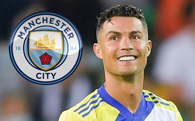 Juventus, chuyển nhượng Juventus, Ronaldo, Ronaldo đá dự bị, Ronaldo rời Juventus, chuyển nhượng, tin chuyển nhượng, tin chuyển nhượng mới nhất, Ronaldo ở lại Juventus