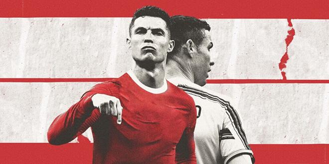 MU, Chuyển nhượng MU, chuyển nhượng MU 28/8, tin chuyển nhượng MU, Ronaldo trở lại MU, Ronaldo ra mắt, MU mua Camavinga,. Rõ tương lai Cavani, chuyển nhượng MU mới nhất