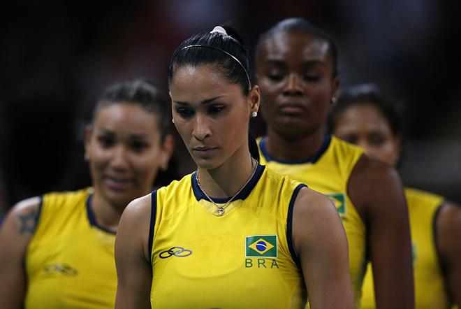 vtv6, vtv5, olympic 2021, trực tiếp olympic, bảng xếp hạng huy chương Olympic 2021, bảng tổng sắp huy chương, lễ bế mạc olympic, xem trực tiếp lễ bế mạc olympic 2021