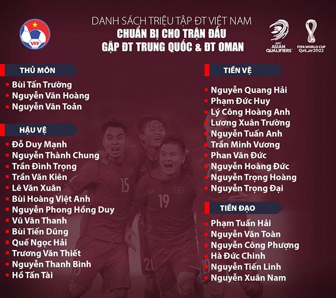 Tin bong da, bong da hom nay, MU, chuyển nhượng MU, C1, Champions League, Việt Nam vs Trung Quốc, tin tuc bong da hom nay, trực tiếp bóng đá, lịch thi đấu bóng đá