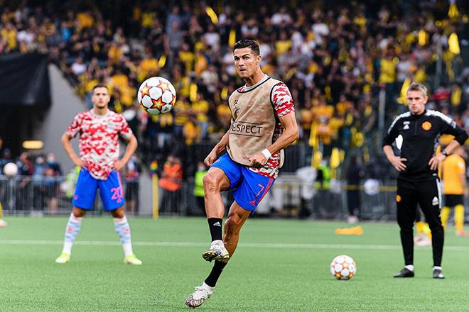 MU, Ronaldo, MU vs Young Boys, CR7, lich thi dau bong da hôm nay, bong da hom nay, truc tiep bong da hôm nay, trực tiếp bóng đá, truc tiep bong da