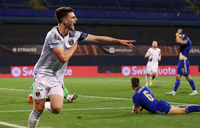 Ket qua bong da, ket qua bong da hom nay, cúp C2, kết quả bóng đá Euro League, West Ham, Leicester vs Napoli, kết quả bóng đá hôm nay, tin tuc bong da