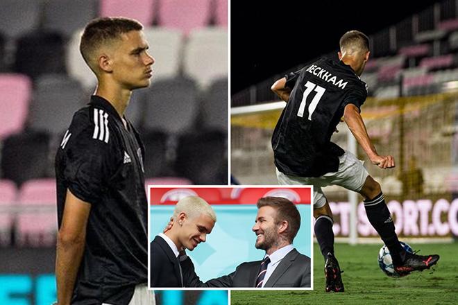 Bóng đá, Bóng đá hôm nay, MU, chuyển nhượng MU, MU sắp gia hạn với Lingard, Man City khủng hoảng nhân sự, lịch thi đấu bóng đá, trực tiếp bóng đá, Barcelona mua Sterling, con trai Beckham