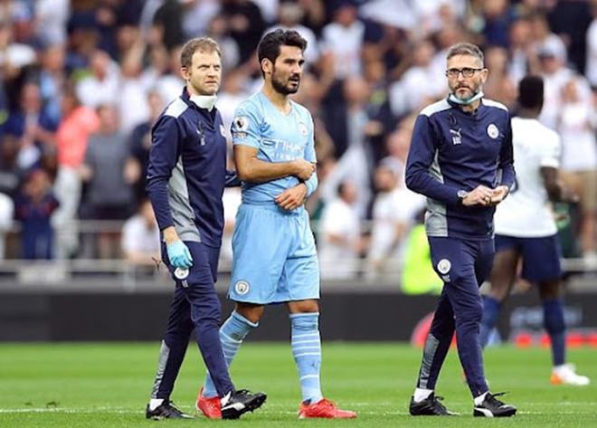 Bóng đá, Bóng đá hôm nay, MU, chuyển nhượng MU, MU sắp gia hạn với Lingard, Man City khủng hoảng nhân sự, lịch thi đấu bóng đá, trực tiếp bóng đá, Barcelona mua Sterling