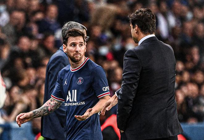 kết quả bóng đá, kết quả bóng đá hôm nay, ket qua bong da, ket qua bong da hom nay, kết quả bóng đá Pháp, kết quả Ligue 1, PSG vs Lyon, KQBD Phap, Ligue 1