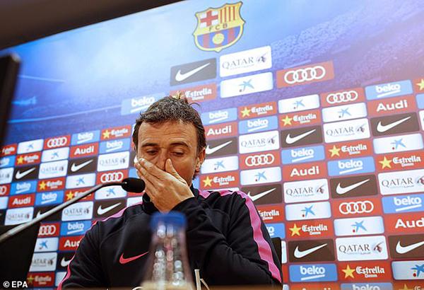 Messi, PSG, Messi chấn thương, Manchester United, ket qua bong da, kết quả bóng đá, kết quả cúp C1, ket qua Cup C1, KQBD Cúp C1, Cúp C1, Ronaldo, Messi, MU, PSG