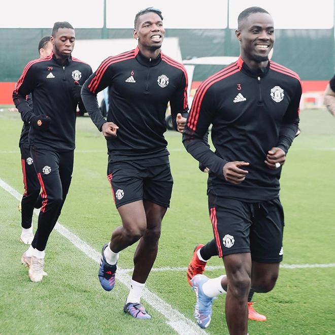 MU, tin MU, Tin MU 14/10, tin bóng đá MU, chuyển nhượng MU, lịch thi đấu MU, Lingard, Pogba, tin chuyển nhượng MU mới nhất, chuyển nhượng, tin chuyển nhượng, Cavani