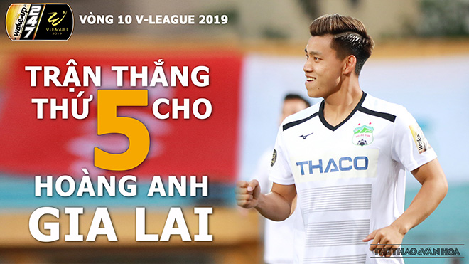 Avatar-Vong-10-V-League-2019.jpg